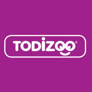 Todizoo