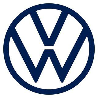 Volkswagen Ticari Araç  Facebook Hayran Sayfası Profil Fotoğrafı