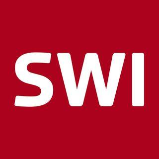 سويسرا بالعربي