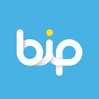 BiP Global