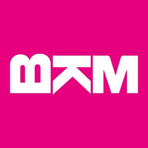 BKM  Facebook Hayran Sayfası Profil Fotoğrafı