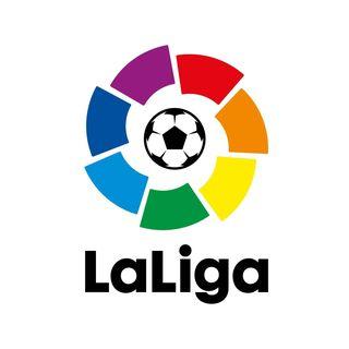 LaLiga  Facebook Hayran Sayfası Profil Fotoğrafı
