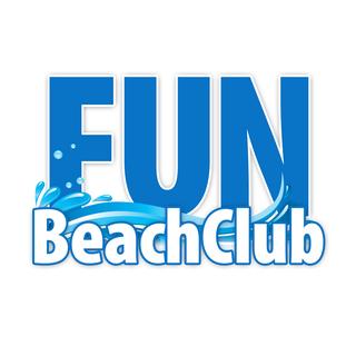 Fun Beach / Cesme Turkey