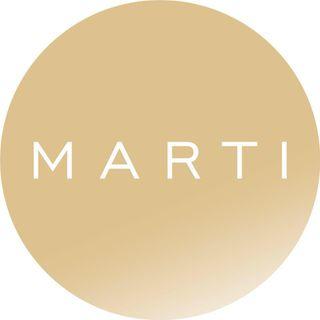 Marti Hotels and Marinas