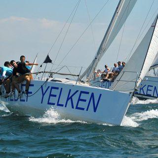 Hedef Yelken  Facebook Fan Page Profile Photo