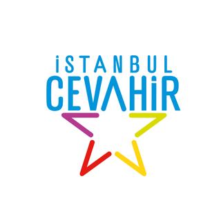 Istanbul Cevahir  Facebook Hayran Sayfası Profil Fotoğrafı