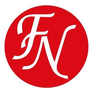Florence Nightingale Hastaneleri  Facebook Hayran Sayfası Profil Fotoğrafı