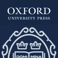 Oxford Academic (Oxford University Press)