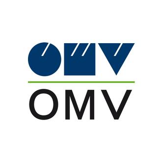 OMV Filling Stations