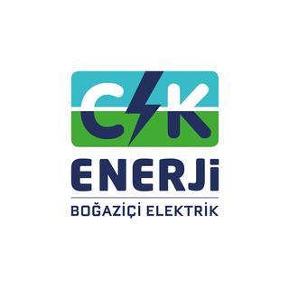CK Enerji Boğaziçi Elektrik