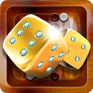 Backgammon Live