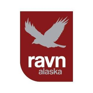 Ravn Alaska  Facebook Hayran Sayfası Profil Fotoğrafı