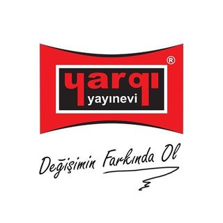 Yargi Yayinevi