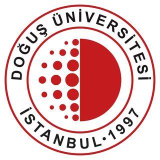 Doğuş Üniversitesi  Facebook Hayran Sayfası Profil Fotoğrafı