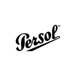 Persol Eyewear  Facebook Hayran Sayfası Profil Fotoğrafı