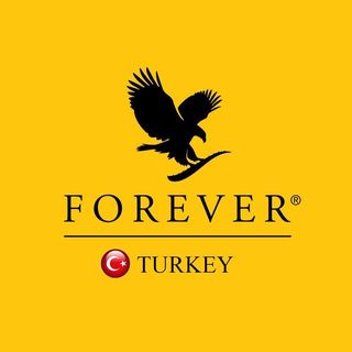 Forever Living Products, Turkey