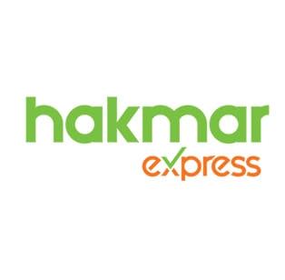 Hakmar Express  Facebook Hayran Sayfası Profil Fotoğrafı