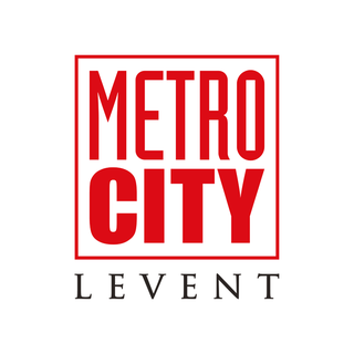 MetroCityAVM