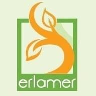 ERLAMER  Facebook Hayran Sayfası Profil Fotoğrafı