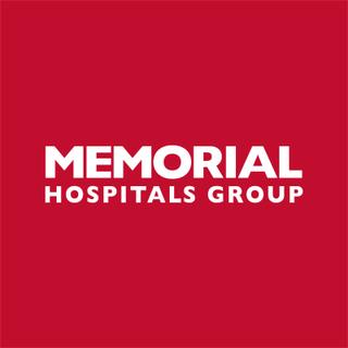 Memorial Hospitals Group Romania