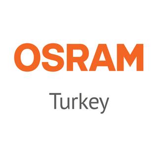 Osram Otomotiv Türkiye