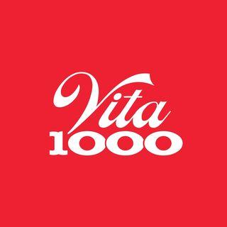 Vita1000