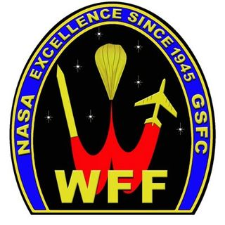 NASA's Wallops Flight Facility