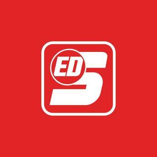 eduasportin.com