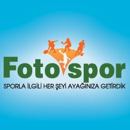 Fotospor.com
