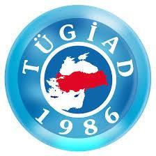 Türkiye Genç İş İnsanları Derneği  Facebook Hayran Sayfası Profil Fotoğrafı