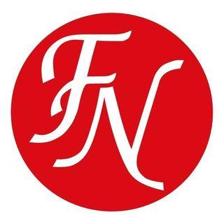 Group Florence Nightingale Hospitals  Facebook Hayran Sayfası Profil Fotoğrafı
