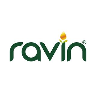 Ravin Ayçiçek Yağı  Facebook Hayran Sayfası Profil Fotoğrafı