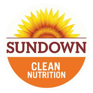 Vitaminas Sundown Naturals