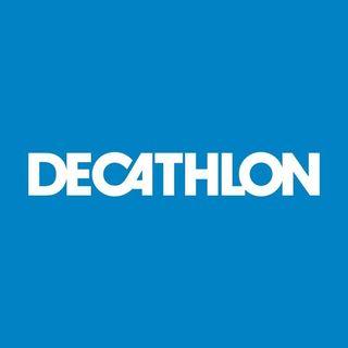 Decathlon Deutschland