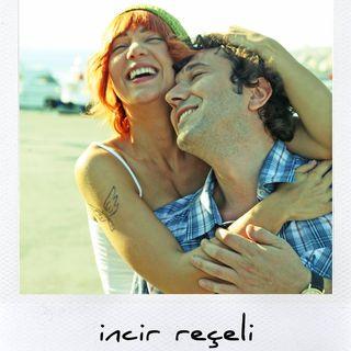 İncir Reçeli  Facebook Hayran Sayfası Profil Fotoğrafı