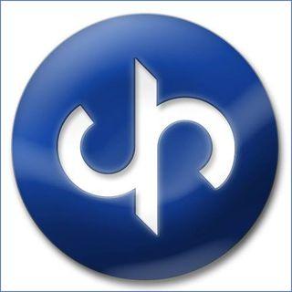 PERYÖN Merkez  Facebook Hayran Sayfası Profil Fotoğrafı