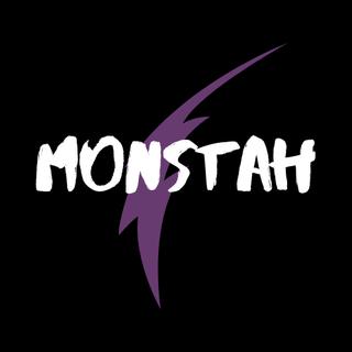 Monstah