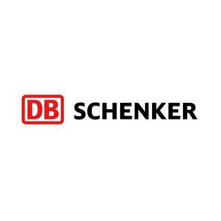 DB Schenker in Deutschland