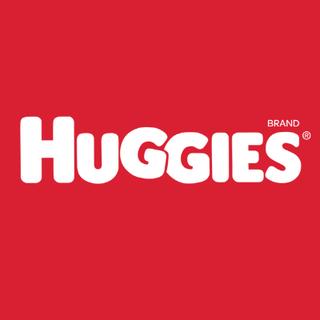 Huggies Canada