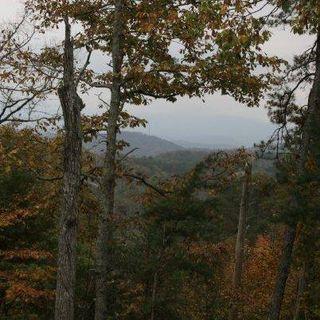 Smoky Mountain Christian
