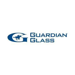 Guardian Glass MEA