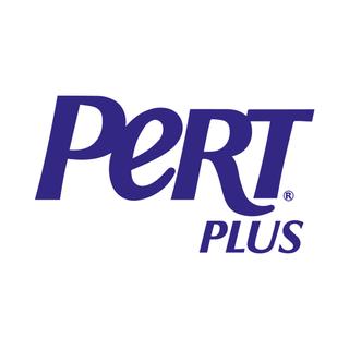 Pert Plus