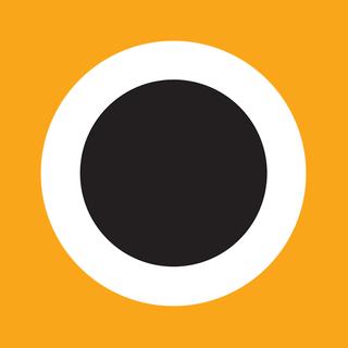 Bağımsız İletişim Ağı - bianet  Facebook Hayran Sayfası Profil Fotoğrafı
