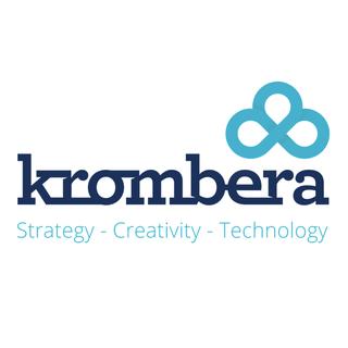 Krombera  Facebook Hayran Sayfası Profil Fotoğrafı