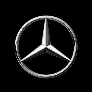 Mercedes-Benz Koluman