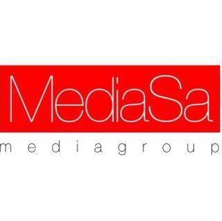 MediaSa A.Ş.  Facebook Hayran Sayfası Profil Fotoğrafı