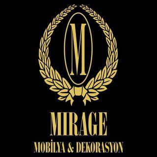 Mirage Mobilya ve Dekorasyon