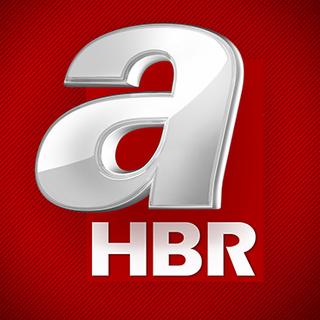 A Haber  Facebook Hayran Sayfası Profil Fotoğrafı