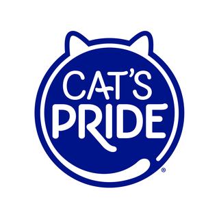 Cat's Pride® Cat Litter