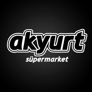 Akyurt Süpermarket
